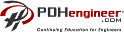 PDHengineer.com logo