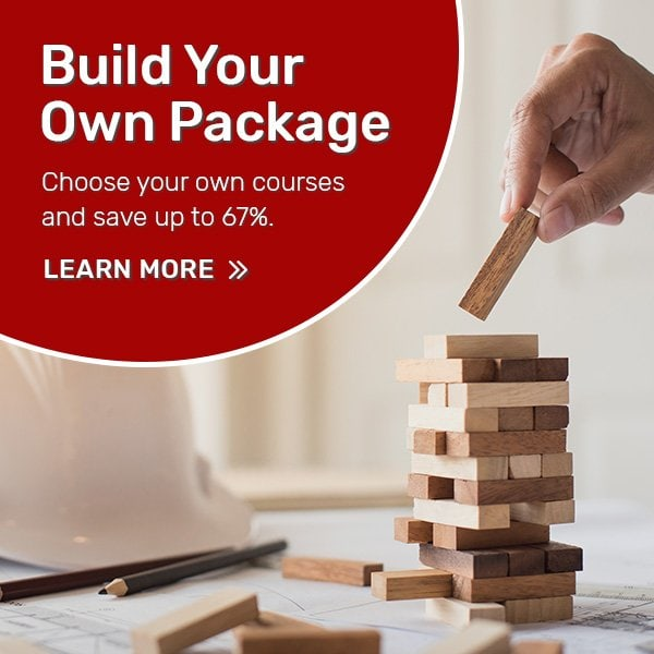 PDHengineer Build your own package