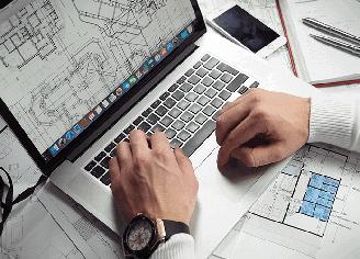 PDHengineer engineering webinar schedule
